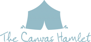 Canvas ham updated logo blue