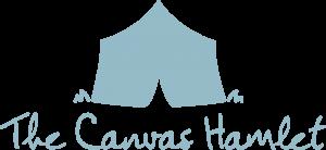 Canvas ham updated logo blue