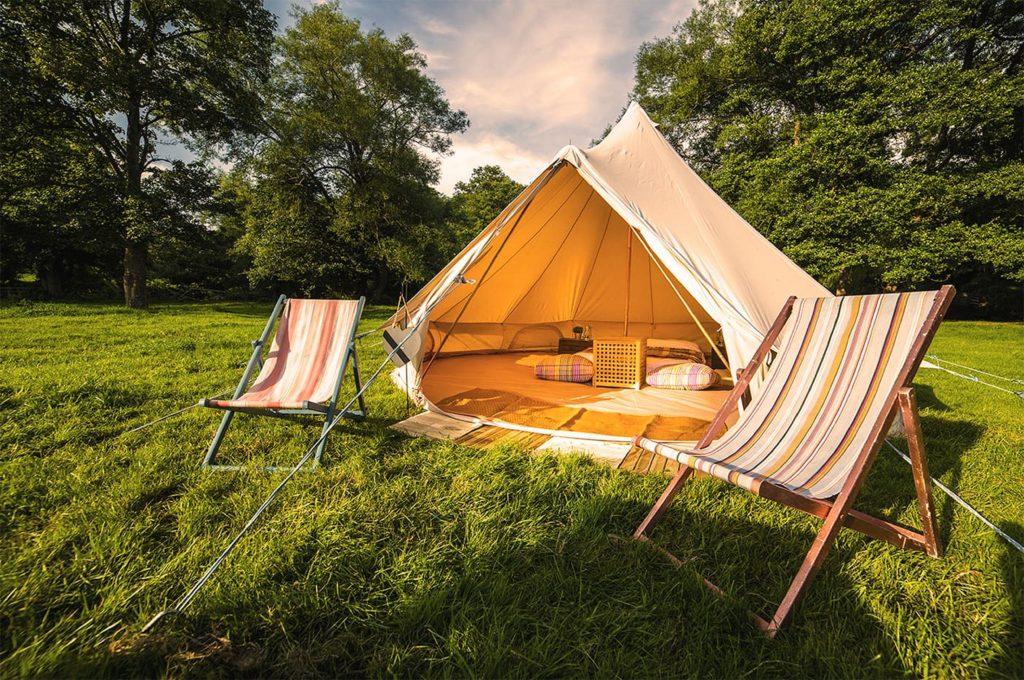 FF-Tent-deckchairs