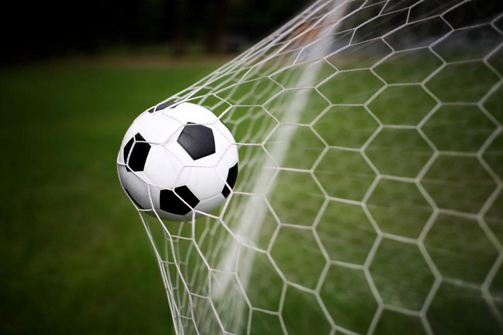 football-goal-scored